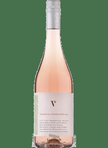 Világi Winery Frankovka modrá rosé 2020 akostné odrodové