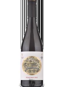 Világi Winery Pinot Noir Terroir Selection 2018