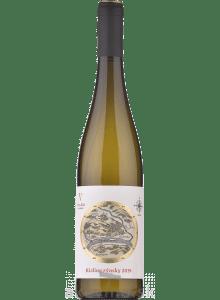 Világi Winery Rizling rýnsky Terroir Selection 2019