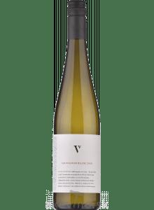 Világi Winery Sauvignon blanc 2020 akostné odrodové
