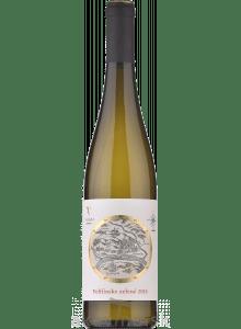 Világi Winery Veltlínske zelené Terroir Selection 2018