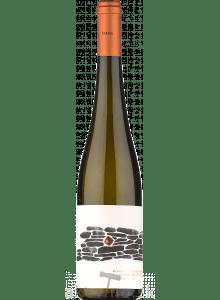 Víno Rariga Rizling rýnsky Šarkaperky 2019 akostné odrodové suché