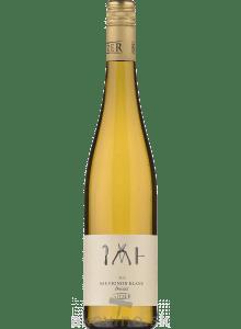 Weingut Kitzer Dreisatz Sauvignon blanc 2020