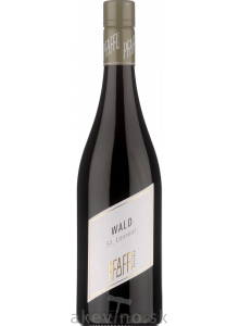 Weingut Pfaffl St. Laurent WALD 2020