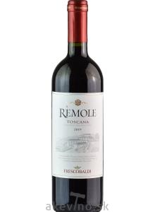 Frescobaldi Remole Rosso Toscana 2019