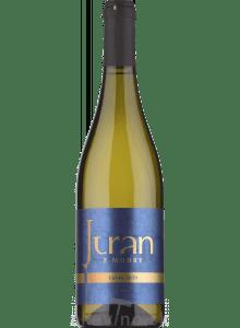 Juran z Modry Cuvée 2020