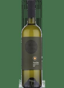 Karpatská perla Pinot Blanc Kalvária 2020