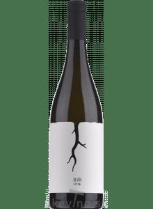 Magula rodinné vinárstvo Devín 2019
