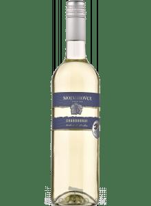 PD Mojmírovce Chardonnay 2020 akostné odrodové