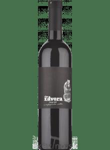 Víno z dvora Dunaj z najlepšieho súdka 2019