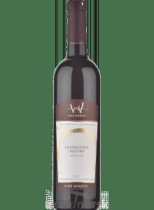 Vins Winery Frankovka modrá 2018