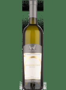 Vins Winery Rulandské šedé 2020