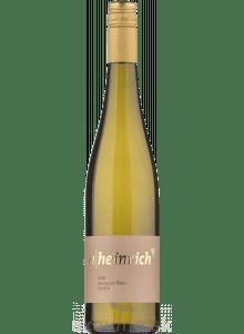 Weingut Alexander Heinrich Sauvignon blanc 2020 trocken