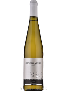 Žitavské vinice Devín 2020